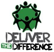 deliver The Difference