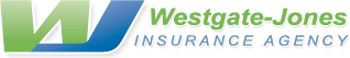 Westgate-Jones Insurance