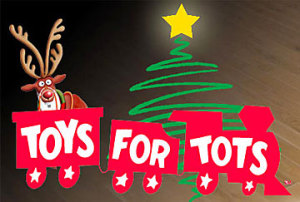 us-marine-toys-for-tots