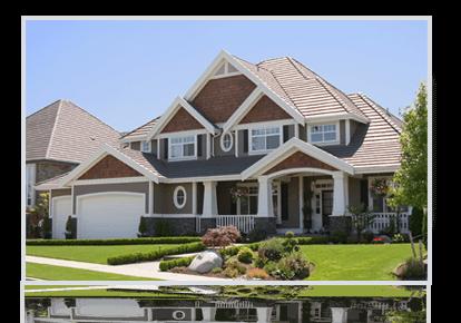 Slide <strong>Home</strong> Insurance