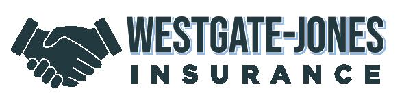 Westgate Jones Insurance